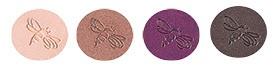 36139-Purple Reign