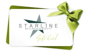 GIFT_CARD_STARLINE