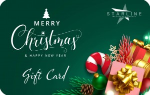 GIFT CARD_NATALE