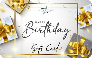 GIFT CARD_COMPLEANNO